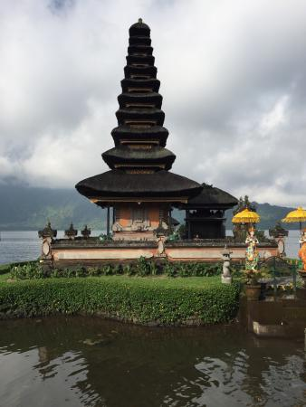 Pura Ulun Siwi: photo4.jpg