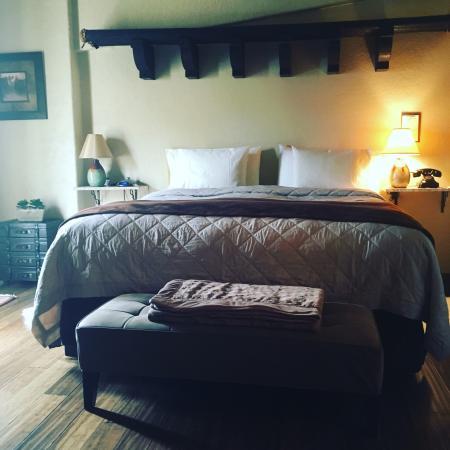 Inn at Desert Wind Winery: photo1.jpg