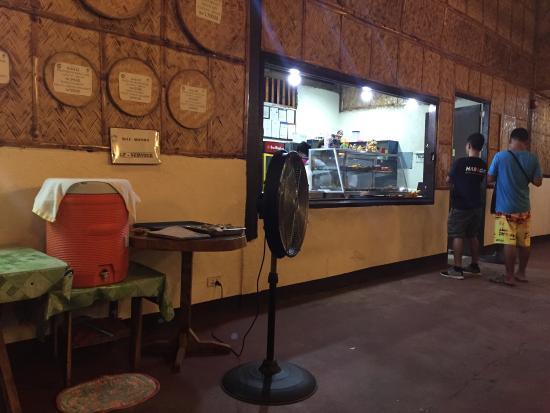 Lolo Nonoy's Food station : photo1.jpg