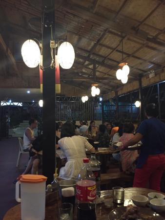 Lolo Nonoy's Food station : photo2.jpg