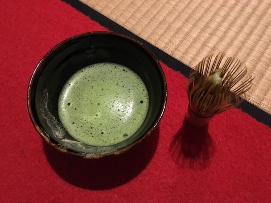 Camellia Tea Ceremony: photo0.jpg