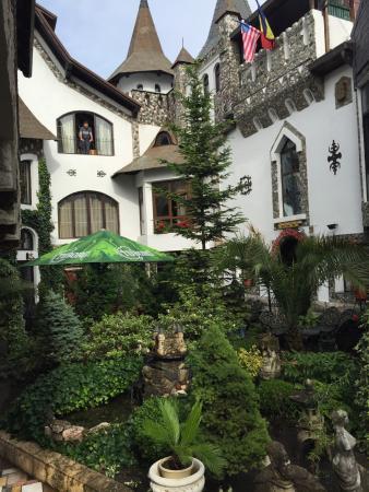 Hunter Prince Castle & Dracula Hotel: photo6.jpg