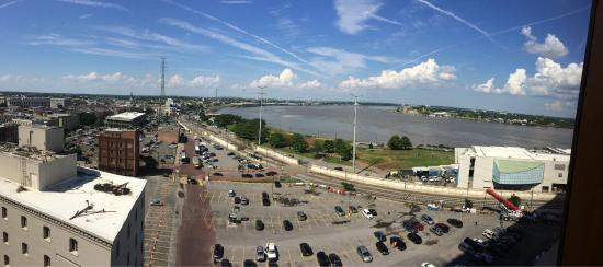 The Westin New Orleans Canal Place: photo1.jpg