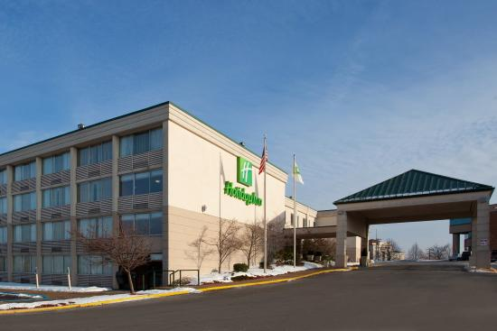 ‪Holiday Inn Pittsburgh Monroeville‬