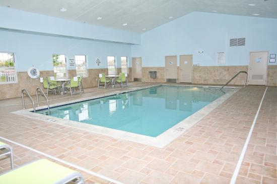 Holiday inn express roseville updated 2018 prices - Johnson swimming pool roseville ca ...