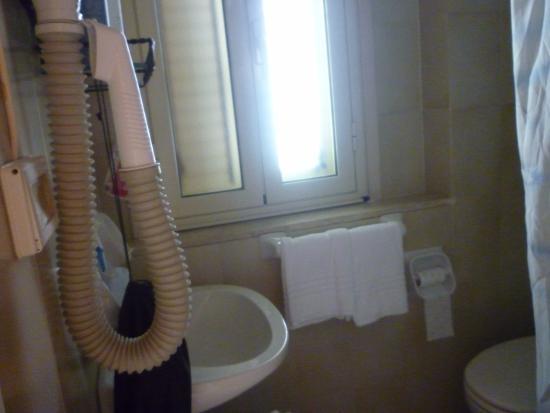 Hotel da Peppe Foto