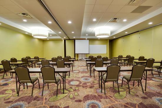 วิลก์โบโร, นอร์ทแคโรไลนา: Conference Room