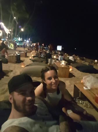 BEST WESTERN Phuket Ocean Resort: 20160528_201948_large.jpg