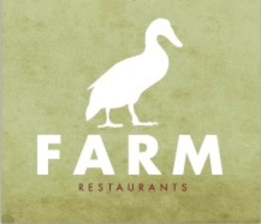 Farm Restaurant Leeson Street