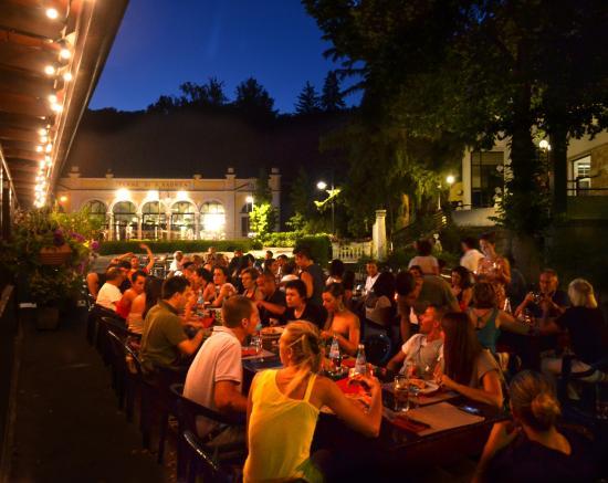 20160902 211642 large.jpg picture of ristorante pizzeria