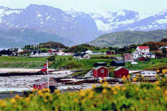 Tromsø Activities
