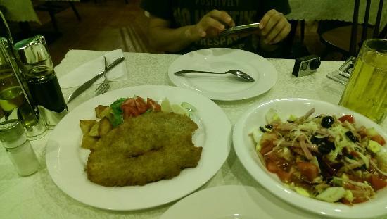 TangJiHeDe XiBan Ya Western Restaurant : IMAG8142_large.jpg