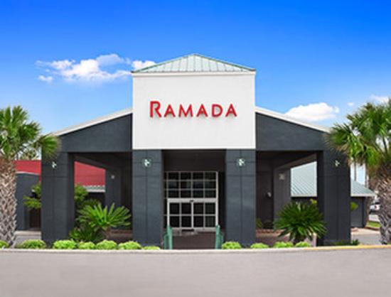 Photo of Ramada Del Rio