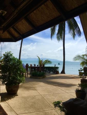 Coco Palm Beach Resort: photo2.jpg