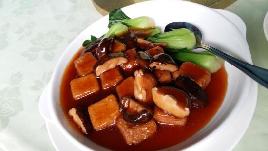 Pang Kitchen @ Voizsup
