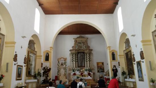 Chiesa di San Nicola di Mira
