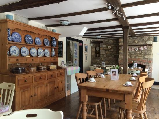 Abbotsbury Tea Rooms Guesthouse Reviews Photos Amp Price