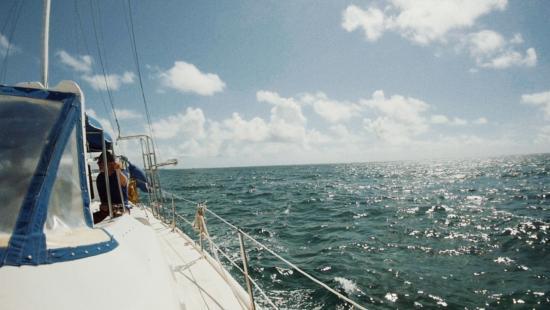 Mundo Maya Jungle Tours: Yacht Snorkeling Tour