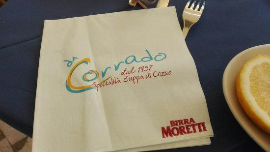 Da Corrado Photo