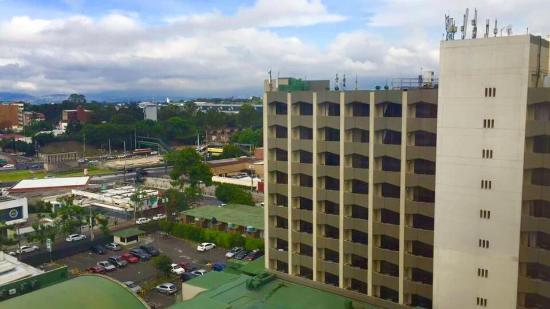 Barcelo Guatemala City: photo2.jpg