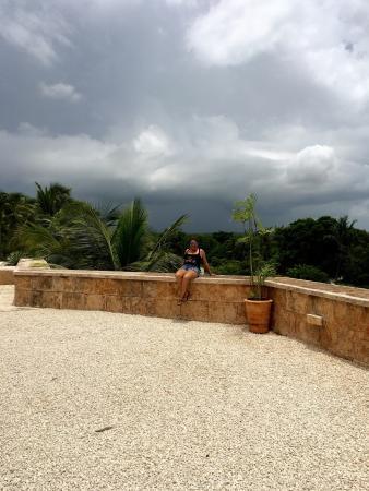 Sanctuary Cap Cana by AlSol