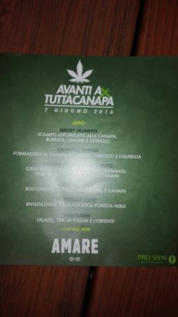 AMARE Photo