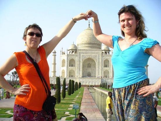 MAM Holidays India