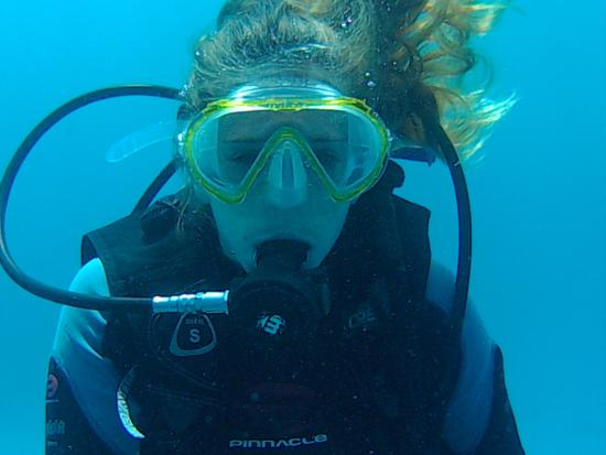 Manati Divers: So awesome!!