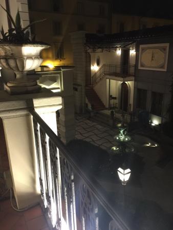 Hotel Montebello Splendid: Un esperienza fantastica è dire poco, è SPLENDIDO.