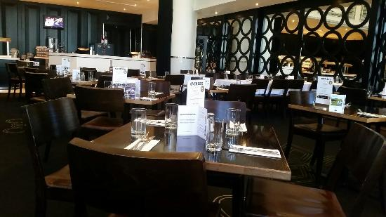 The Grand Cafe: 20160603_111211_large.jpg