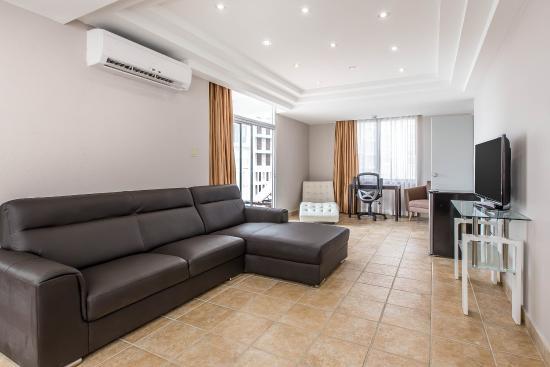 Cheap Rooms In San Juan Puerto Rico