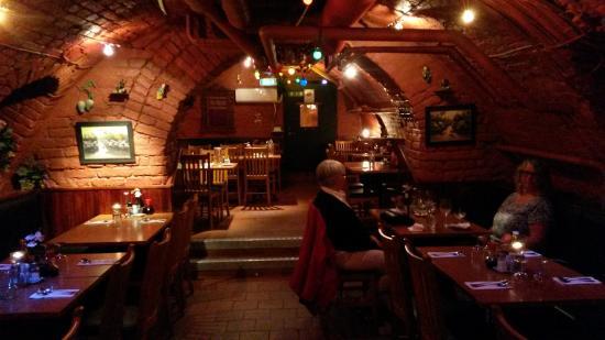 siam restaurang stockholm