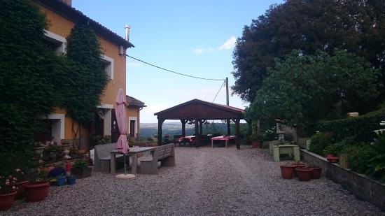 Foto de Sant Ferriol