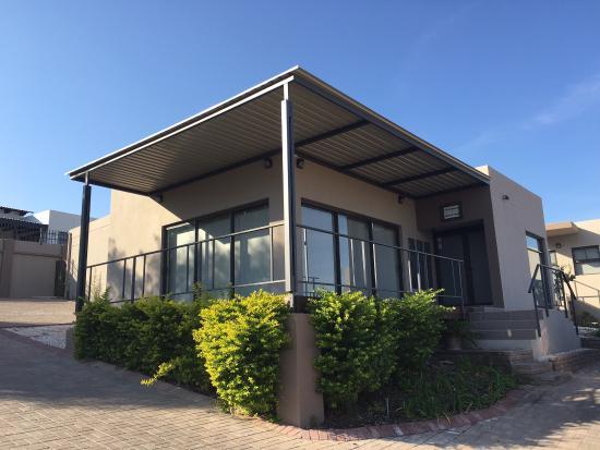 abbiamo guest house upington afrique du sud voir les. Black Bedroom Furniture Sets. Home Design Ideas