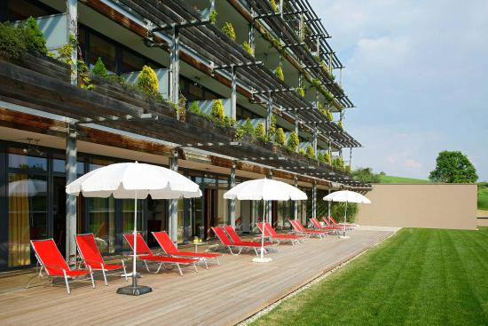 Photo of Hotel Loipersdorf Spa & Conference
