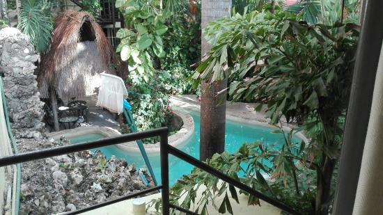 Hotel Playa del Karma: IMG_20160603_174758_large.jpg