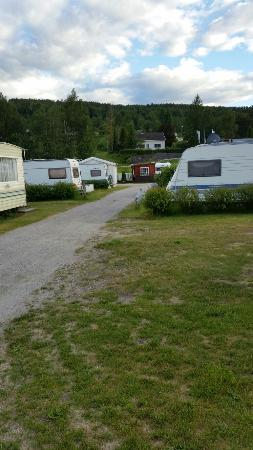 Beveroya Camping: 20160609_201816_large.jpg