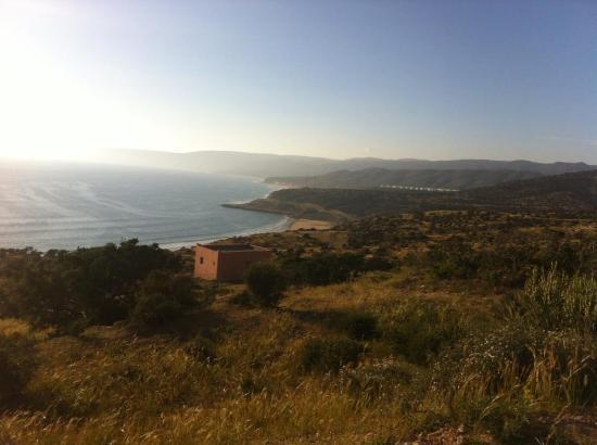 Sun Surf Yoga Morocco