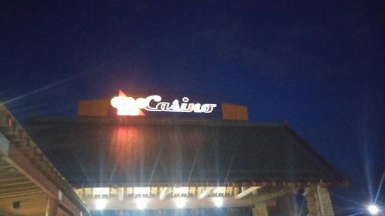 casino olg