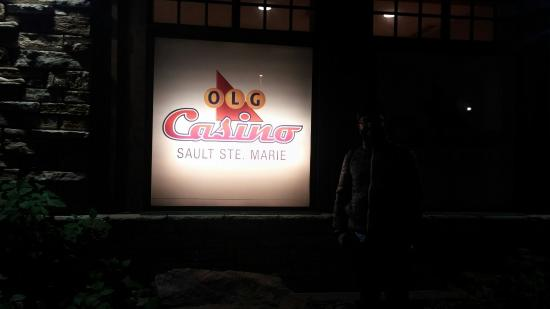 Olg Casino Sault Ste Marie