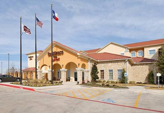 Photo of Residence Inn Marriott Abilene