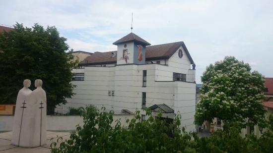Брно, Чехия: DSC_0824_large.jpg