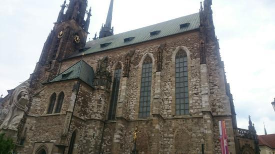 Брно, Чехия: DSC_0826_large.jpg