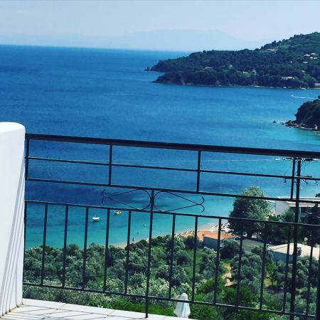 Villa Apollon Skiathos: photo1.jpg