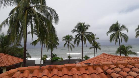 Cambutal, Panamá: 20160606_155716_large.jpg