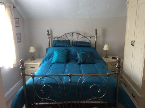 Lime House Bed & Breakfast