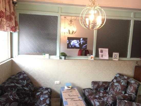 Cafe Rendebu: photo3.jpg