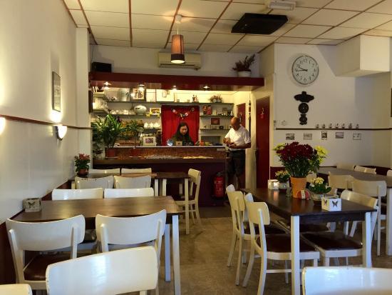 Amstelveen Korean Restaurant