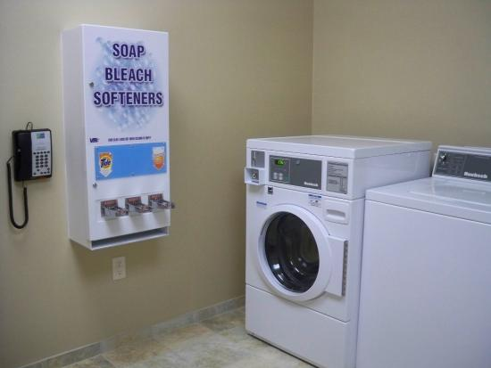 Gretna, NE: Front Load Washer and dryers