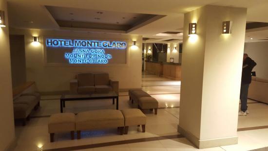 Hotel Monte Claro: IMG-20160522-WA0045_large.jpg